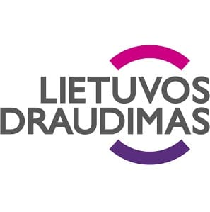 dantu gydymas Lietuvos draudimas Sveikatos draudimas